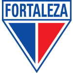 Fortaleza EC Badge