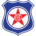 Friburguense AC Under 20 Badge