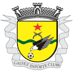 Galvez EC Badge