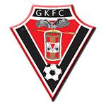 Gavião Kyikatejê Futebol Clube