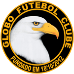 Card Stats for Globo FC