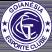 Goianésia EC logo