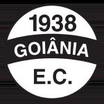 Goiânia EC Badge