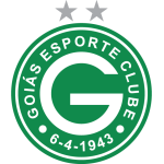 Corner Stats for Goiás EC