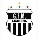 Grêmio de Esportes Maringá