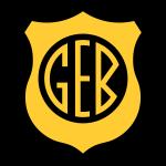 Grêmio Esportivo Bagé