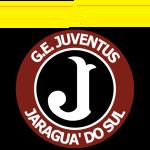 Grêmio Esportivo Juventus Badge