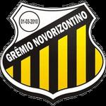 Grêmio Esportivo Novorizontino Under 20