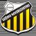 Grêmio Esportivo Novorizontino Under 20 データ