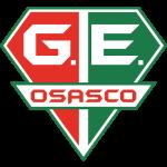 Grêmio Esportivo Osasco Under 20
