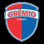 Grêmio Esportivo Prudente Badge