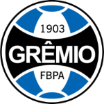Grêmio FB Porto Alegrense Women