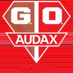 Grêmio Osasco Audax EC Badge