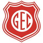 Guajará EC