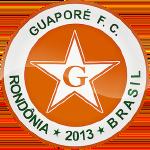 Guaporé FC
