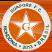 Guaporé FC Stats