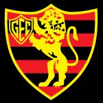 Guarani de Juazeiro - Serie D Stats