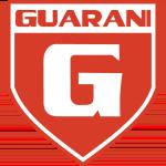 グアラニEC (ミナスジェライス州)
