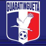 Guaratinguetá Futebol Ltda. Badge