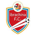 Ibrachina Futebol Clube U20