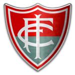 Independência Futebol Clube