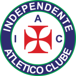 Independente AC stats