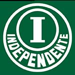 Independente EC