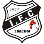 Independente FC Limeira Under 20