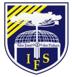 Independente Futebol Sao Joseense Under 19