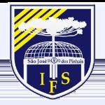 Independente Futebol São-Joseense