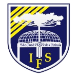 Independente Futebol São-Joseense Badge