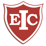 Inhumas EC Badge