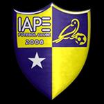 Instituto de Administração de Projetos Educacionais FC Badge