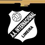Inter Limeira Under 20