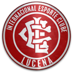 Internacional EC Women