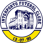 Interporto FC Badge