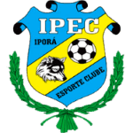 Iporá EC Badge