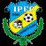 Iporá EC Logo
