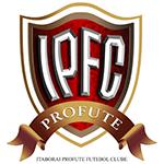Itaboraí Profute FC