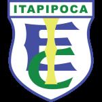 イタピポカEC