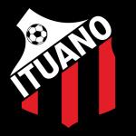 Ituano U20 Logo