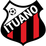 Ituano Futebol Clube logo