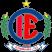 Itumbiara EC Stats