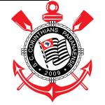 J. Malucelli Futebol Badge