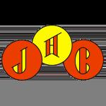 Jabaquara AC