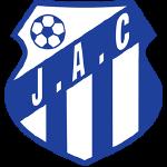 Jacyobá Atlético Clube Badge