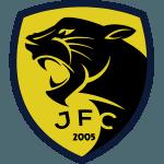 Jaguariúna FC Under 20