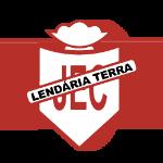 Jaraguá EC Badge