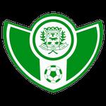 Lagarto FC Badge