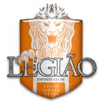Legião FC Under 20